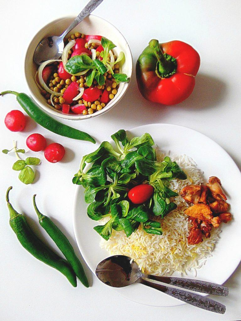 vivre plus longtemps en bonne santé