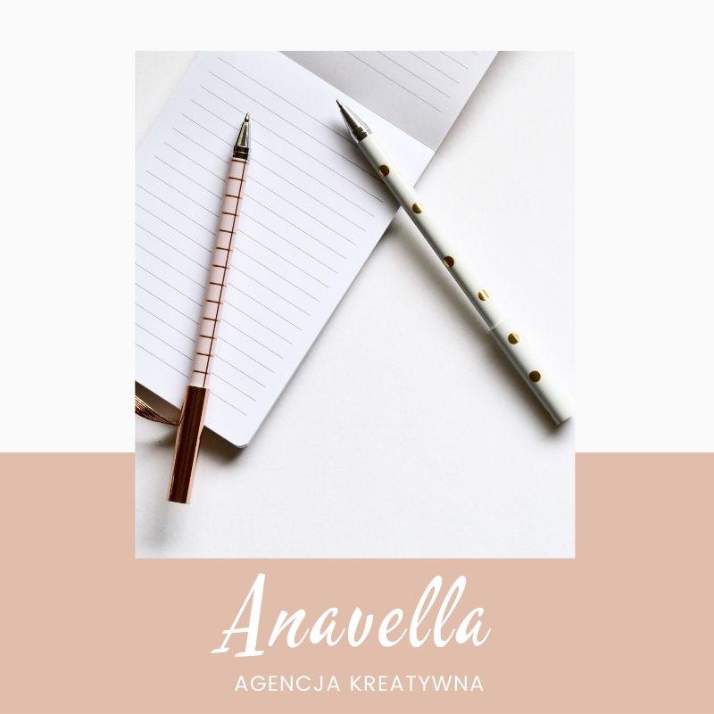 Anavella