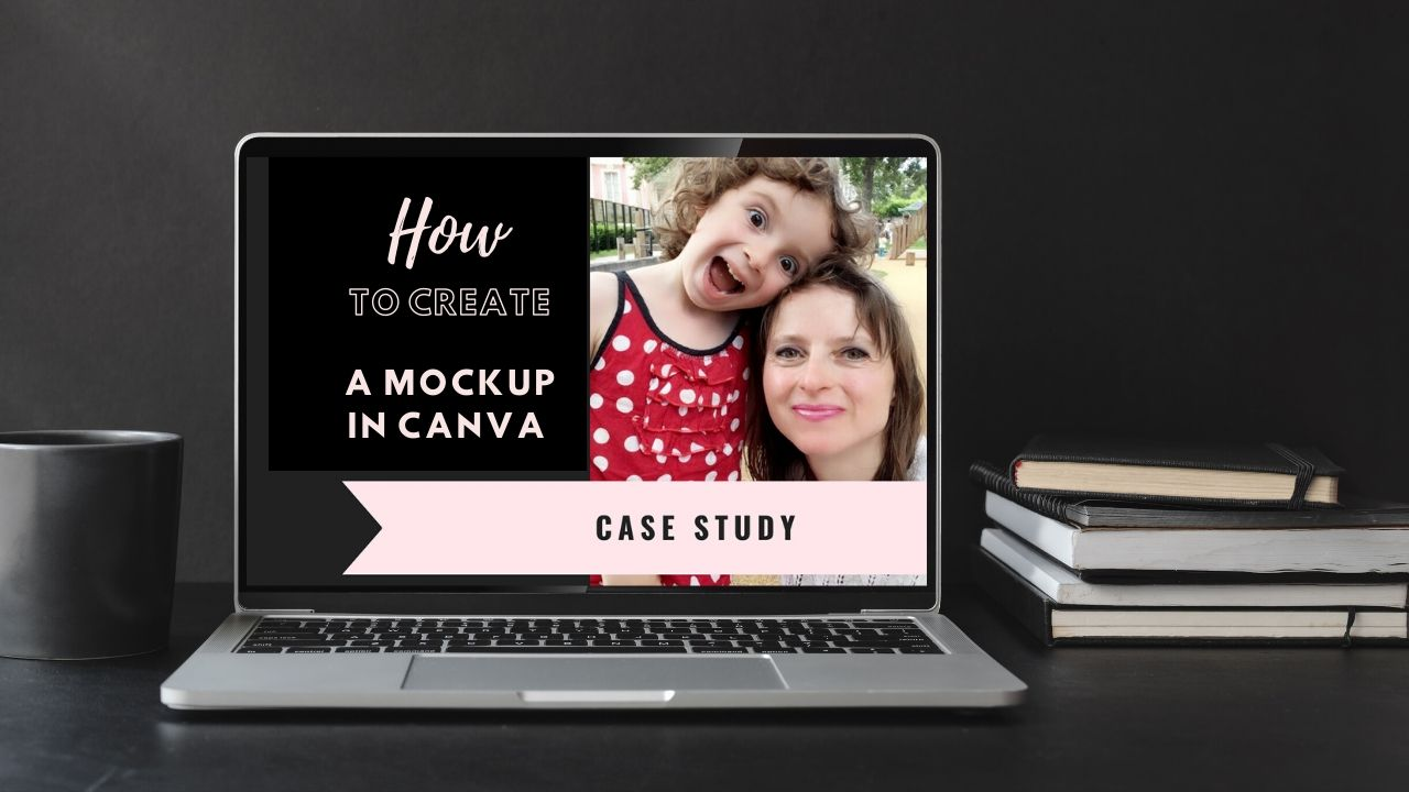 01 HOW TO MAKE A MOCKUP 5