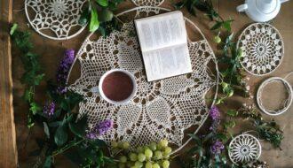 Recette de smoothie aux framboises à base de fruits des bois surgelés.
